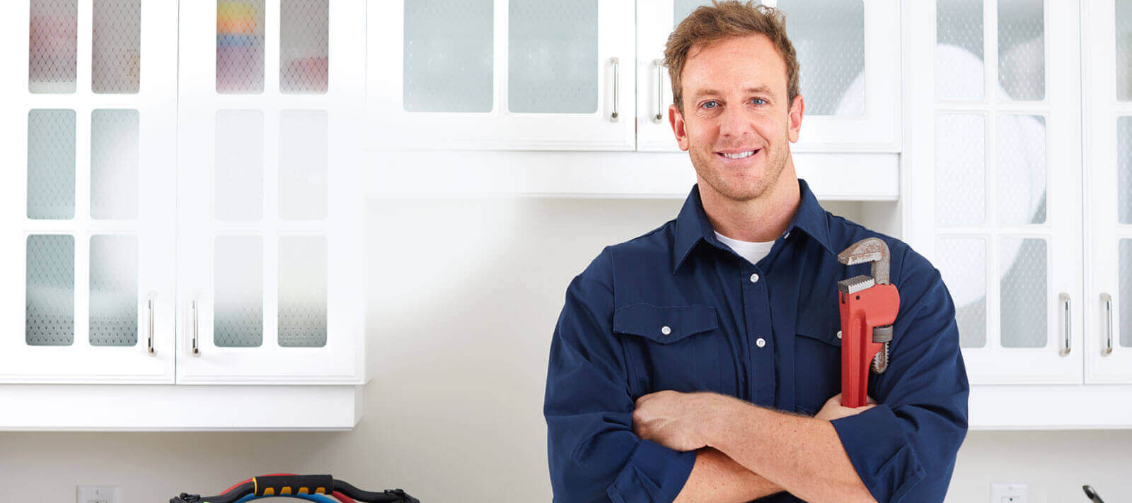 Residential Plumbing Services in Hamilton