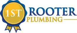 Professional Plumbing Service Hamilton - 1st Rooter