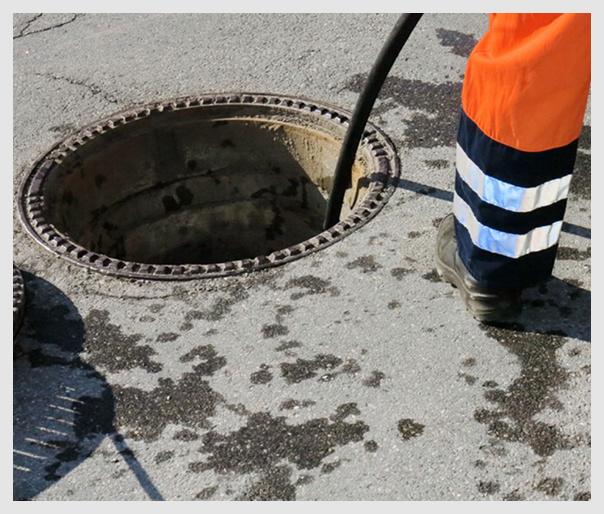 Condo Plumbing Services Hamilton