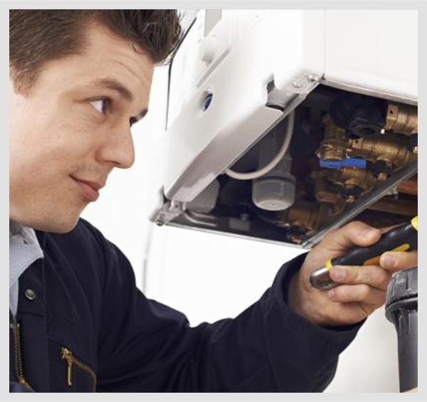 Emergency plumbing service Hamilton